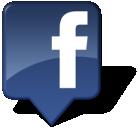 Siga a Jóia Carioca no facebook