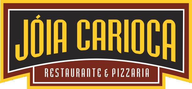 Jóia Carioca - Restaurante e Pizzaria